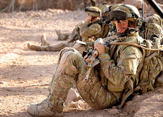 624b9311037 Military Apparel Work Wear Footwear Tactical Gear